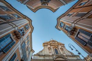 architecture-balcony-architectural-structure